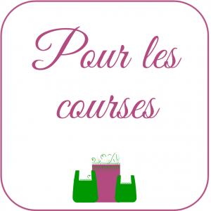 Courses ZD